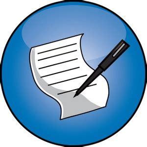 Depaul writing center resume