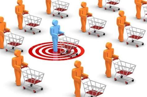 Corporate branding dissertation topics
